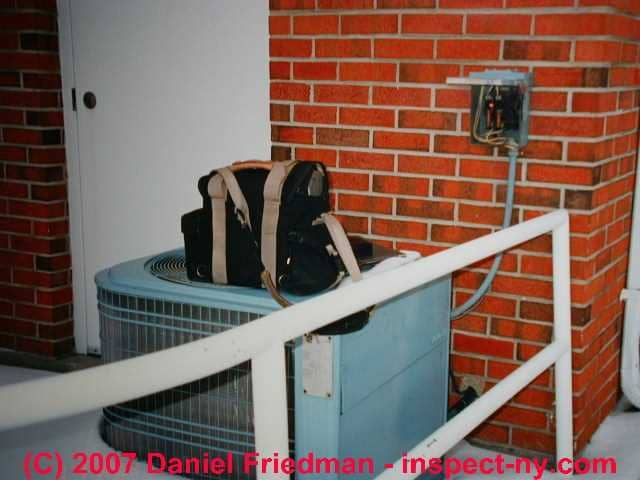 complete list of all air conditioning heat pump system controls complete list of all air conditioning heat pump system controls switches