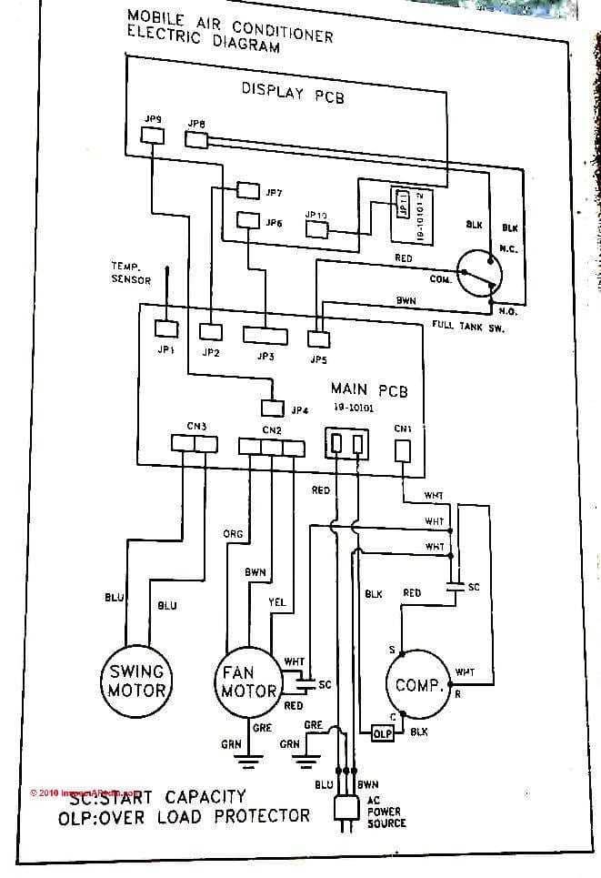 york wiring diagrams the wiring diagram york wiring diagrams nodasystech wiring diagram