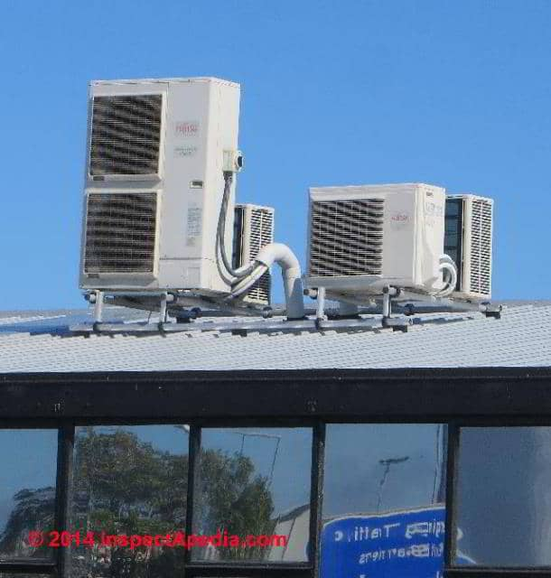 Image Result For Replace Hvac Cost