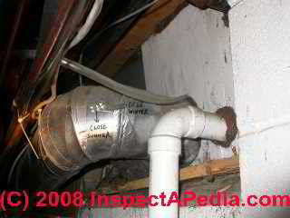 Ductwork Zone Dampers Amp Airflow Controls Guide To Zone