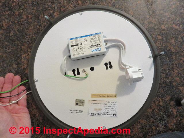 wiring fluorescent lights solidfonts fluorescent light wiring diagram nilza net