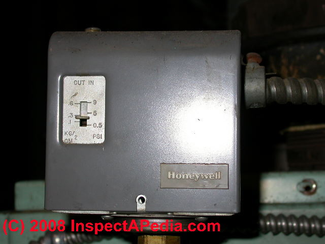 Safety Switch Hvac Safety Find A Guide With Wiring Diagram Images