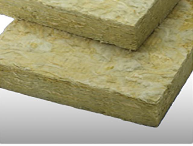 Asbestos content in rock wool mineral wool slag wool for Mineral wood insulation