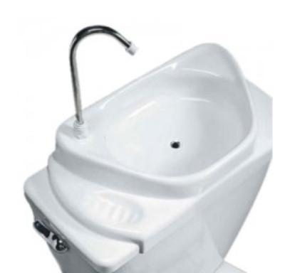 No Water Toilet Amp Waterless Toilets Waterless Toilets