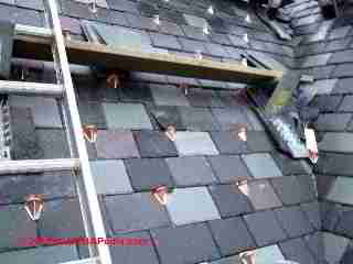 Roof Slope Rise Run Definitions How Are Roof Rise
