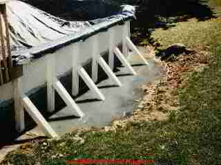 What Is The Life Expectancy Of A Septic Drainfield How
