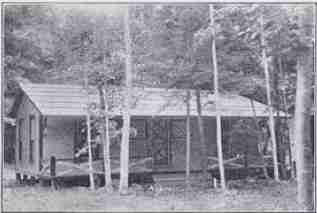 Aladdin kit house 1910