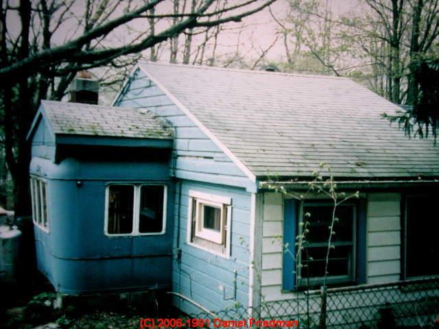 inspection u0026 repair of homes doublewides caravans u0026 mobile homes