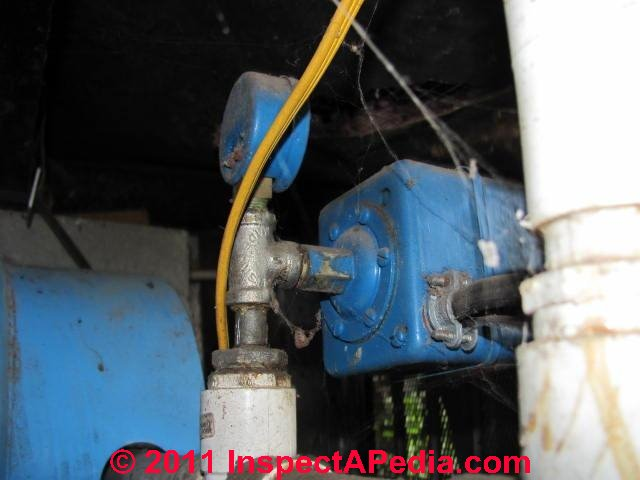 Pressure_Switch_303_Judes how to replace a water pump pressure control private pump and,Well Pump Pressure 3 Wire Submersible Wiring