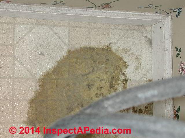 washing machine oil leak diagnosis repair. Black Bedroom Furniture Sets. Home Design Ideas