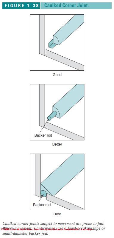 delta faucet single handle repair bathroom