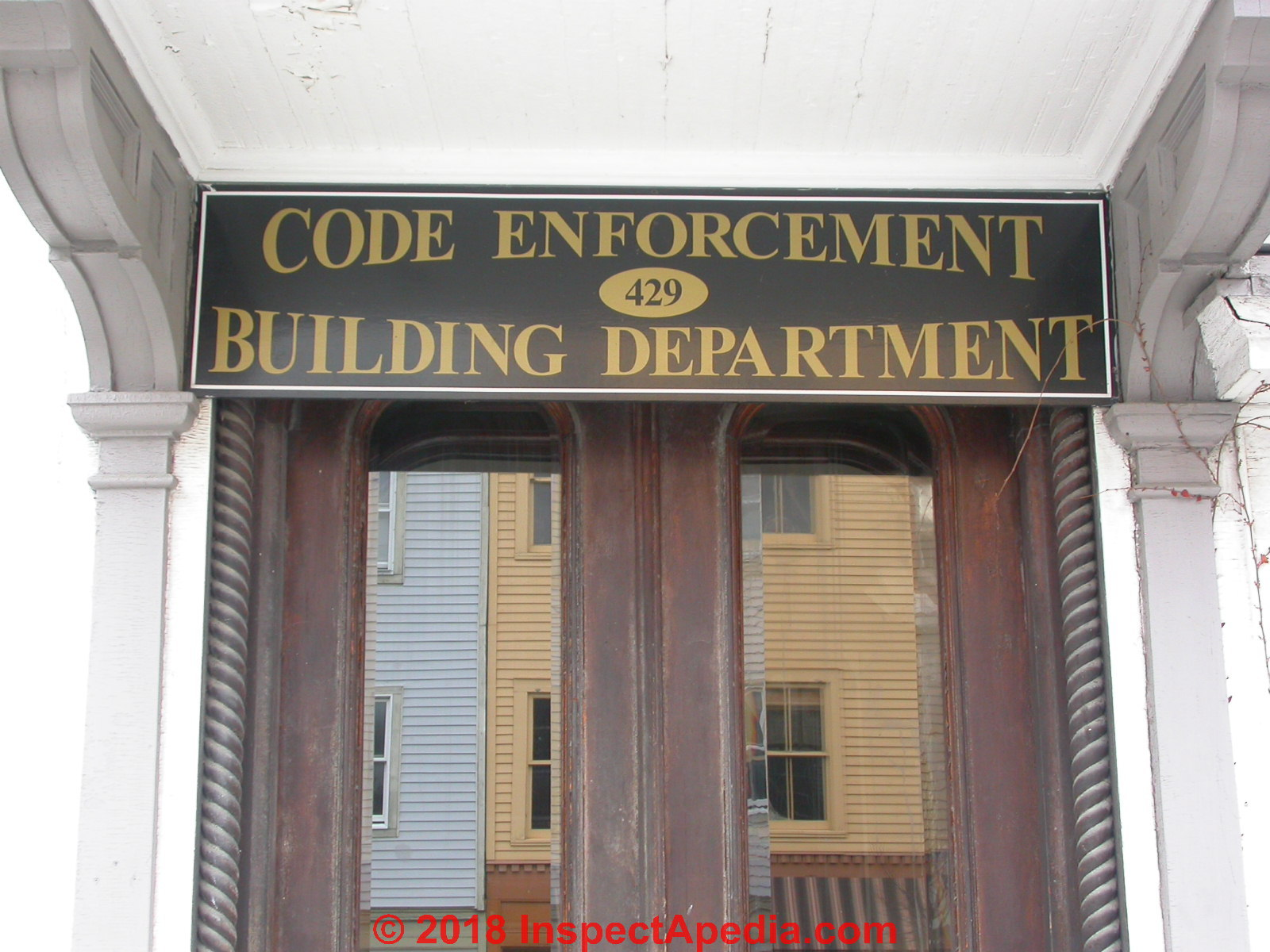 Amazing Building Code Downloads Free Pdfs Of Building Codes Laws Standards Wiring Cloud Brecesaoduqqnet