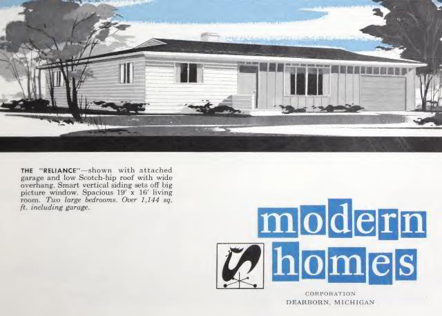 Homes Remodeling From S And on