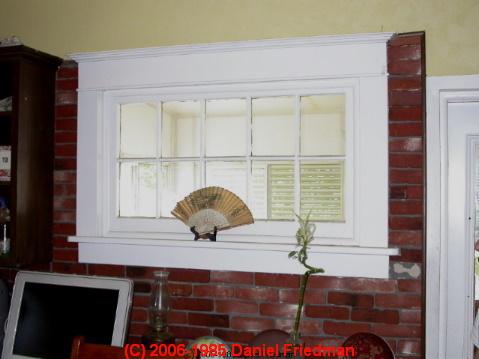 Sears Windows Patio Door Model Doors And