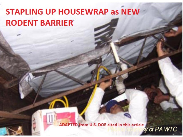 Mobile Home Belly Wrap Manufactured home bottom board ... on mobile home leveling, mobile home parts, mobile home crawl, mobile home floor joist spacing, mobile home moisture barrier, mobile home insulation underneath, mobile home ductwork, mobile home shower drain p-trap,