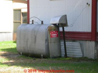 Mobile_Home_Ennis117-DJFss Mobile Home Service Holding Tank on home electronics, home walls, home construction, home windows, home tunnels, home fencing, home storage, home trailers, home cleaning, home air conditioning, home stove, home fuel tanks, home foundations, home shower, home doors, home electrical, home water, home heating, home septic tanks, home lights,