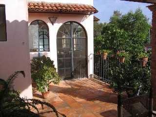 passive solar home designs. Passive Solar Home Design for Summer Comfort Basic Elements of