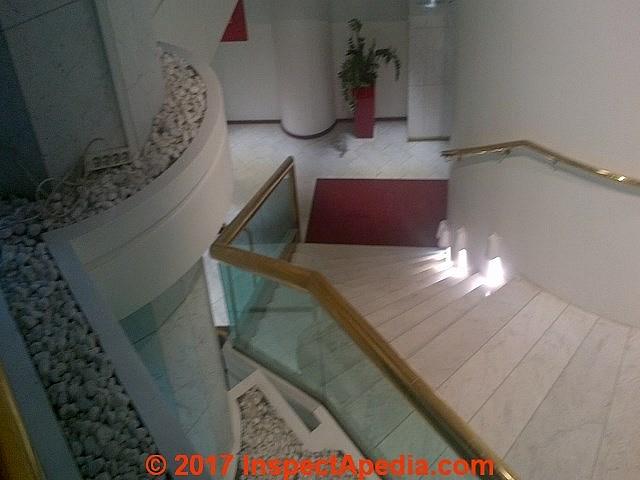 Craigavon Council Building Control
