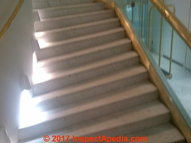 How Wide Are Stairs Beautiful Doublewide Stair The Cube Modular System  Component Kit Ho Scale