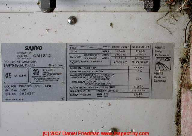 mitsubishi heat pump wiring diagram air conditioners air conditioner data air conditioning  air conditioners air conditioner data air conditioning