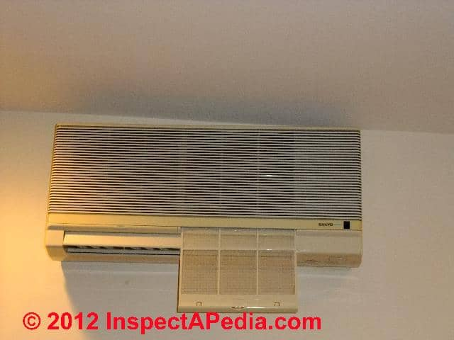 Hepa Ac Filter >> Define Merv Hepa Air Filter Effectiveness Efficiency