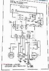 residential air conditioning wiring diagram air conditioners: how to diagnose & repair air conditioner ... #11