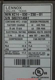 air conditioners air conditioner data air conditioning