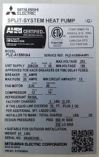 Air Conditioners Air Conditioner Data Air Conditioning