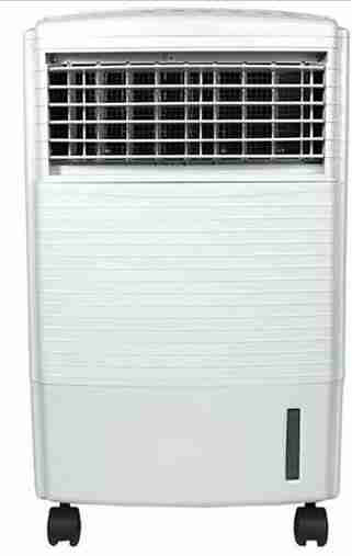 Portable Room Air Conditioners, Selection, Use, Properties & Functions