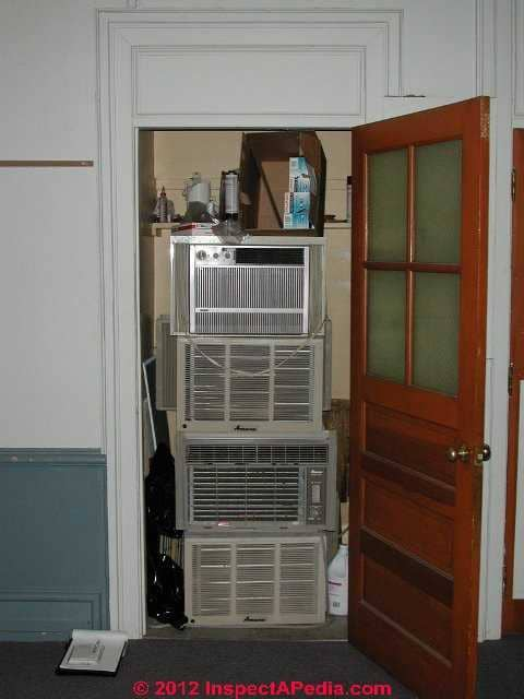 ac conditioners conditioner air or best the unit window frigidaire room buying guides