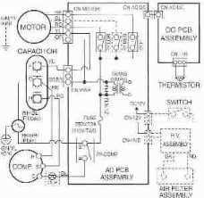 Carrier Infinity Thermostat Wiring Diagram additionally Manufacturers together with Microwave Parts Diagram likewise Air Conditioner Doors additionally Out Door Box Storage Ebay. on garage door air conditioner
