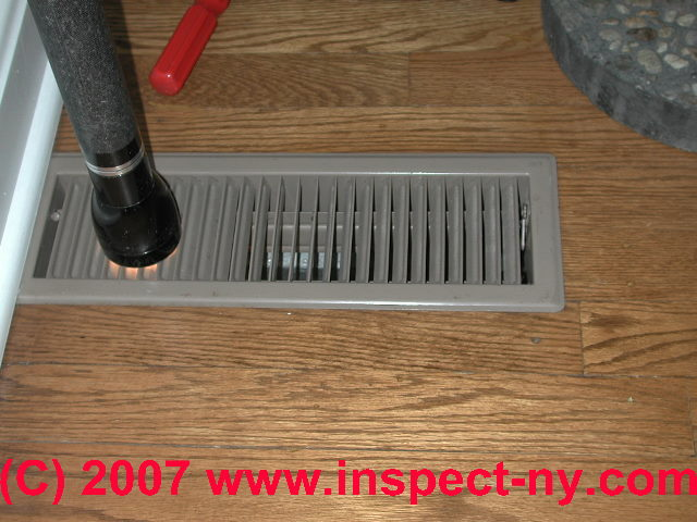 Weak Air Flow Air Conditioner Diagnosis Amp Repair Guide