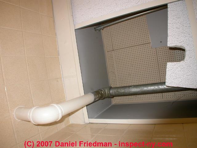Duct Airflow Balancing Hvac Guide To Balancing Heating