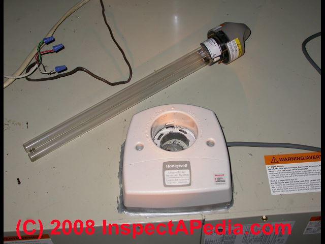 Air Conditioner Filter Optimum Design How To Choose