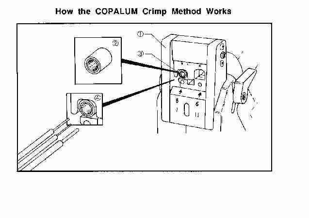 repairing aluminum wiring cpsc 516 us consumer product