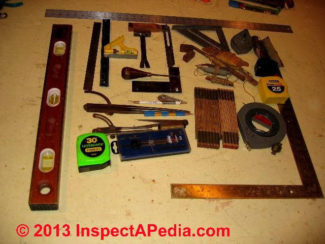 Carpentry Deck Amp Stair Building Amp Woodworking Tool Guide
