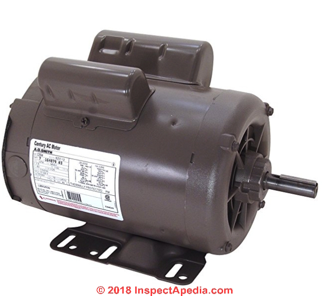 Chicago Electric Motor Wiring Diagram Also Wiring Diagram Single Phase