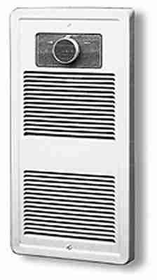 Cadet Heater Model FW .