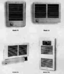 cadet encore electric wall heaters recall cpsc notice regarding us cpsc notice of cadet or encore electric in wall heater safety recall