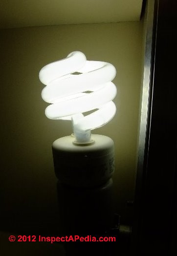 Fluorescent Lamp Codes Types Bases Sizes Wattages
