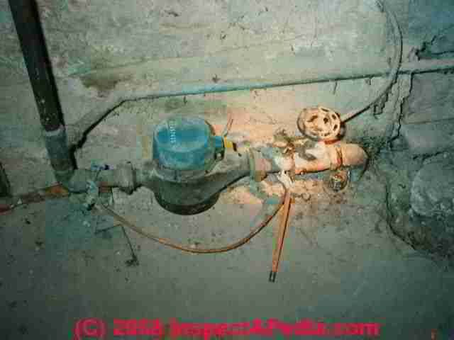 Electric System Grounding Inspection Diagnosis Amp Repair