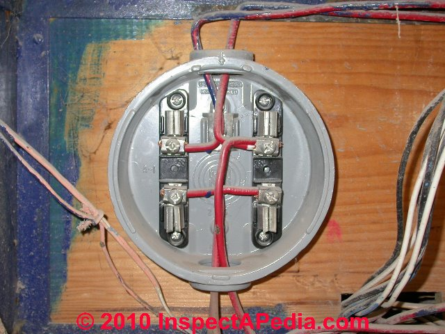 Electric_Meter_Mex_008_DJFs how to inspect electric meters electrical capacity or size how ge kilowatt hour meter wiring diagram at alyssarenee.co