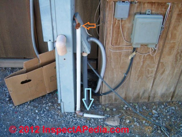 Electrical Conduit For Safe Electrical Wiring Explained By An