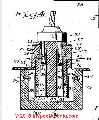 Wiring Ac 1904 - Wiring Diagram Sheet on