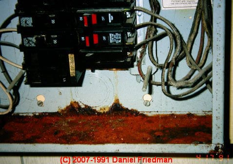 IEEEHolmFig16 Which Is Better Fuse Box Or Circuit Breaker on