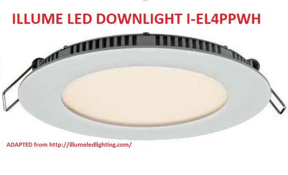 Incredible Recessed Light Clearance Distances Codes Wiring Cloud Pendufoxcilixyz