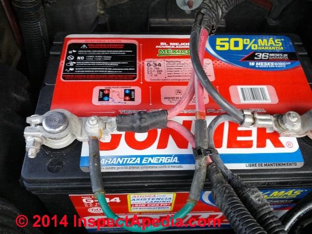 Car Amp Truck Voltage Converters Amp Inverters Portable 12v To
