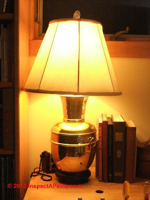 Guide to LED Light Bulb Types & Choices for Lighting Fixtures