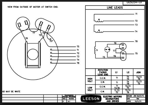 masters electric motor wiring diagram  bmw 525i fuel filter