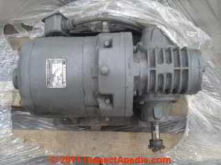 electric motor rotation direction diagnosis  u0026 repair faqs dayton 1 hp motor wiring diagram